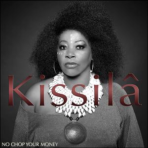 Kissila