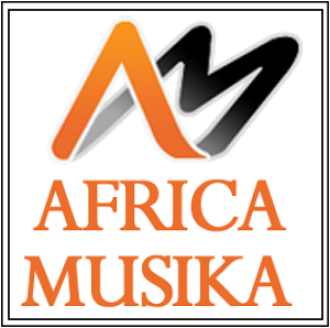 Africa Musika 300×300