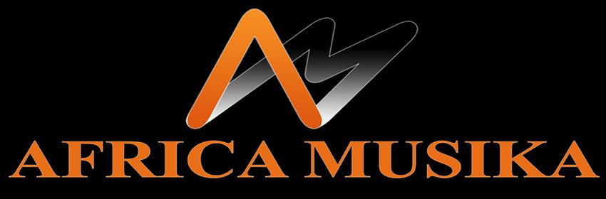 Africa-Musika-ph