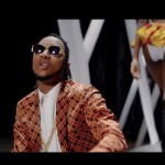 Yung6ix ft. Phyno, Percy – Money Is Relevant