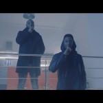 Abou Debeing ft. Dadju – Tombé sur elle