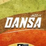 Jazz V – Dansa