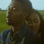 Johnny Drille – Wait For Me