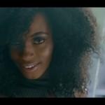IB Josh ft. Korebe Bello – Your Style