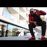 DJ Evra – Né pour briller