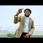 Kcee ft. Olamide – We Go Party