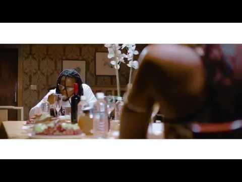 Kiff no beat ft dadju pause africa musikaafrica musika for Kiff no beat