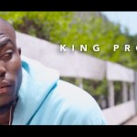 King Promise – Oh Yeah