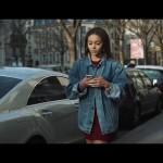 WizKid ft. Chris Brown – African Bad Gyal