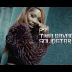DJ Xclusive ft. Tiwa Savage & Solidstar Pose