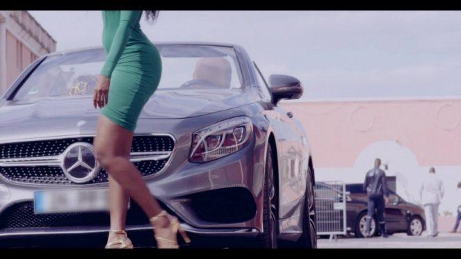 Gadji Celi ft. Bebi Philip – Decale Seurieux