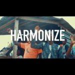 Harmonize ft. Korebe Bello – Shulala