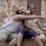 Jah Prayzah ft. Yemi Alade – Nziyo Yerudo