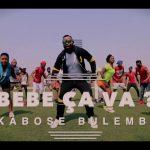 KABOSE Bulembi – Bébé Ça Va