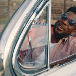 Maleek Berry – Let Me Know