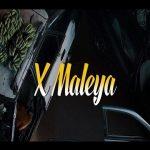 X-Maleya Ft. Innoss B – Dans l'os