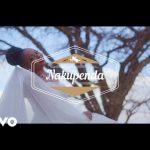 Yemi Alade ft. Nyashinski – Nakupenda