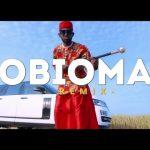 J.Martins ft. Flavour – Obioma (Remix)