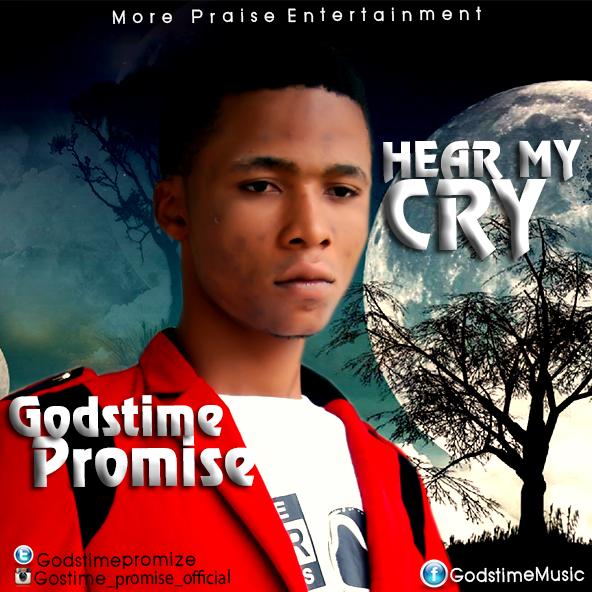 GodsTime Promise