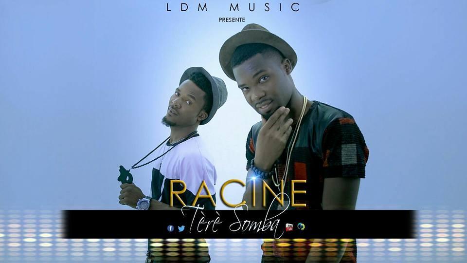Racine - Tere Somba