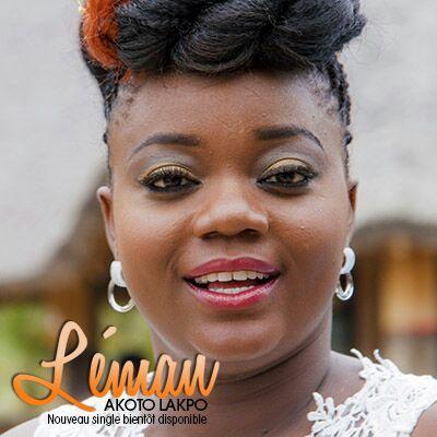 Leman - Akoto Lakpo