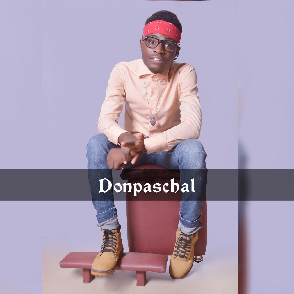 Donpaschal x Surface et Chizopsy_Go_Low mp3