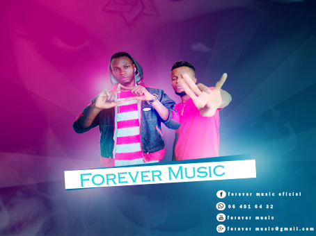Forever music_ Oublier
